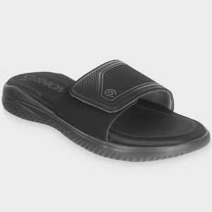 Men's Jack Slide Sandals - Small (7/8)